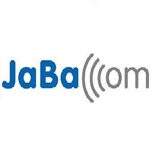 Virtuální ústředny JaBaCom